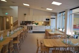 Agnebergs förskola